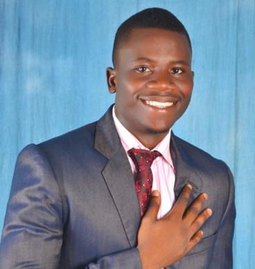 Pius Oko
