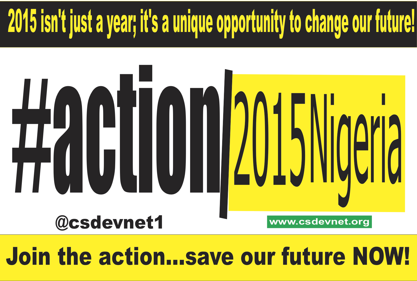 action2015 3