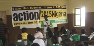 action2015Nigeria takes campaign to Lagos Schools