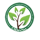 CSDevNet